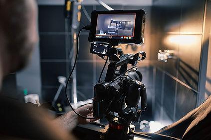 -scenes-filming-films-video-products-fil