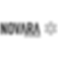logo_novara.png