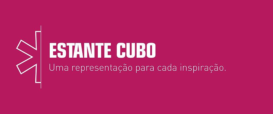 Apresentação CUBO_cor-2.jpg