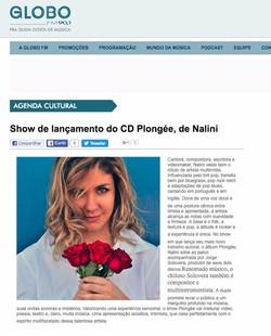 2015-11-20 Globo FM