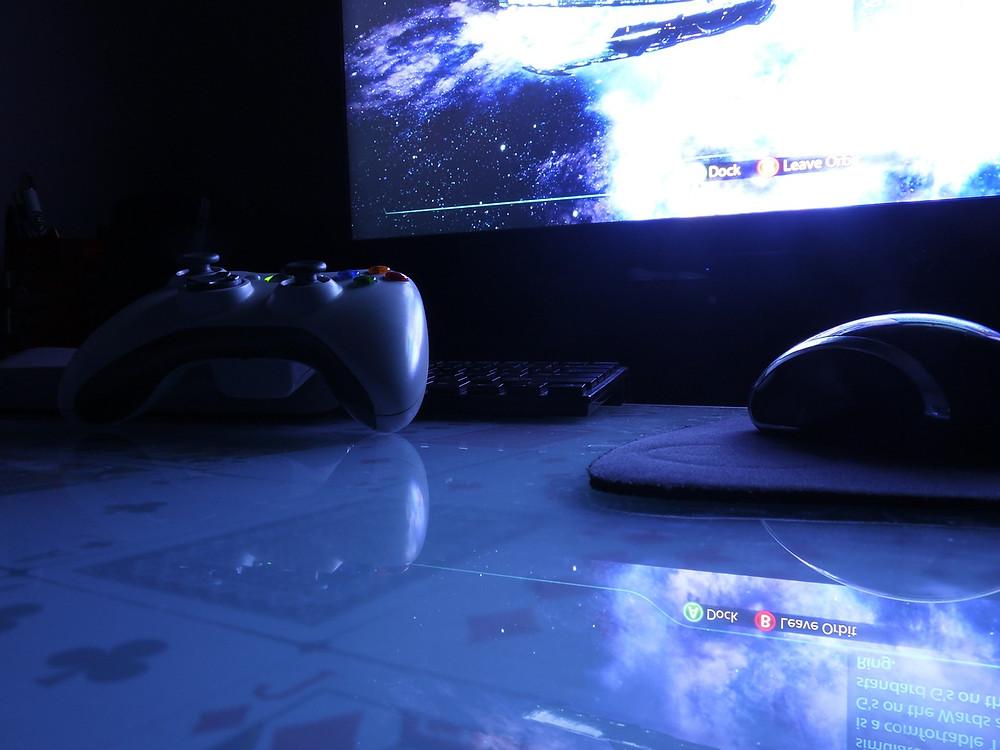 gaming-459544_1280.jpg