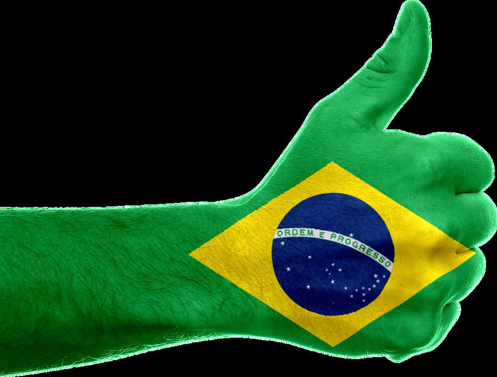 brazil-641382_1280.png