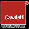 logo_cavaletti.png