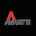 logo_avantti.png