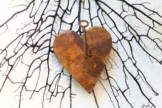 Amar: verbo que não se conjuga quando recebemos um não