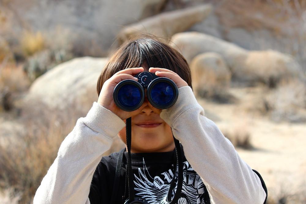 binoculars-100590_1280.jpg