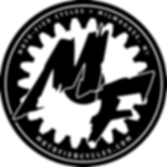 Circle Emblem 1.png