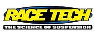 RT_E2Science_Logo.jpg