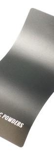Matte Metallic Grey
