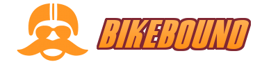 BikeBound-Logo-51.png