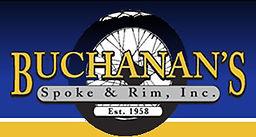 buchanans-spokes.jpg