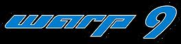 2015-logo-transparent.png