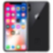 refurbished-iphone-x-space-grey-3.jpg