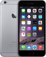6plus.png