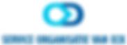 Logo Service Organisatie van Eck