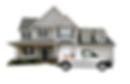 Reparatie aan Huis | FIXMIJNDEVICE.NL