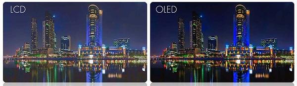 Verschil-LCD-en-OLED.jpg
