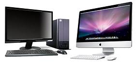 Computers | FIXMIJNDEVICE.NL
