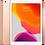 Thumbnail: iPad 2019 128GB Goud WiFi A-Grade