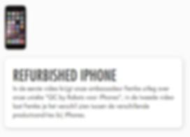 iphone_uitleg.PNG