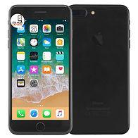 iphone-7-plus-zwart-voor-achterkant.jpg