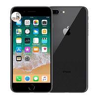 refurbished-iphone-8-plus-zwart-3.jpg