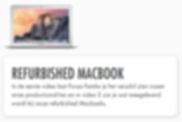 macbook_uitleg.PNG
