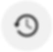 Snelle Reactietijd | FIXMIJNDEVICE.NL
