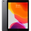 Thumbnail: iPad 2019 128GB Space Gray WiFi A-Grade