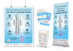 URPS Pharmaciens Ile-de-France