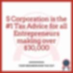 Entrepreneur tax advice.jpg
