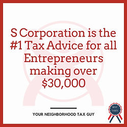 Entrepreneur tax advice.jpg