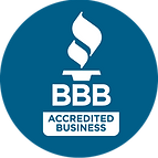 bbb-accredited-business-logo-vector-19.p