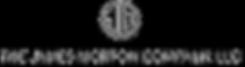 James_Morton_logo_W&B_2018.01.21.png
