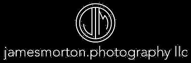jamesmorton.photographyllc.png