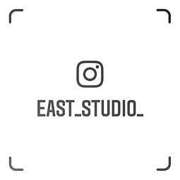 east_studio__nametag-2.png