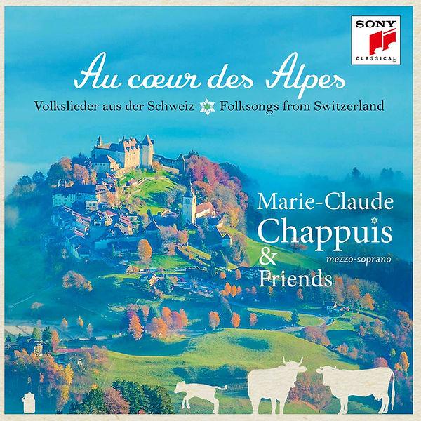 Au coeur des Alpes.jpg