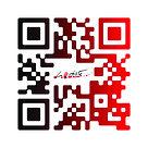 QR code Nicolas Ruffeux