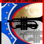 Chatonnaye