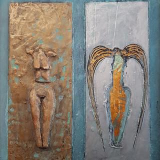 Ange_ou_démon_IV,_2011,___40x60,Nicolas_