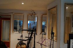 Castle Life Studio
