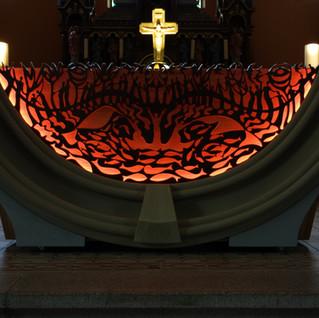 Top-autel 02.jpg