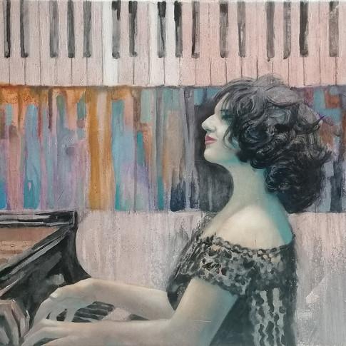 Piano 01 Kathia