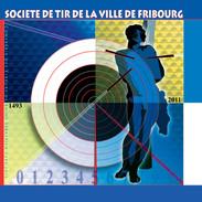 Société de tir de la ville de Fribourg