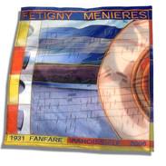 Fétigny Ménières