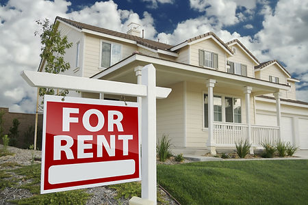 for rent pic (1).JPG