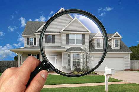 Home Inspection Tips for Both Sellers and Buyers