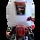 Thumbnail: Aspersor  Fumigador KAWANO 4 Strokes 435