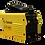 Thumbnail: Soldadora Inversora GBT-130  110/220V