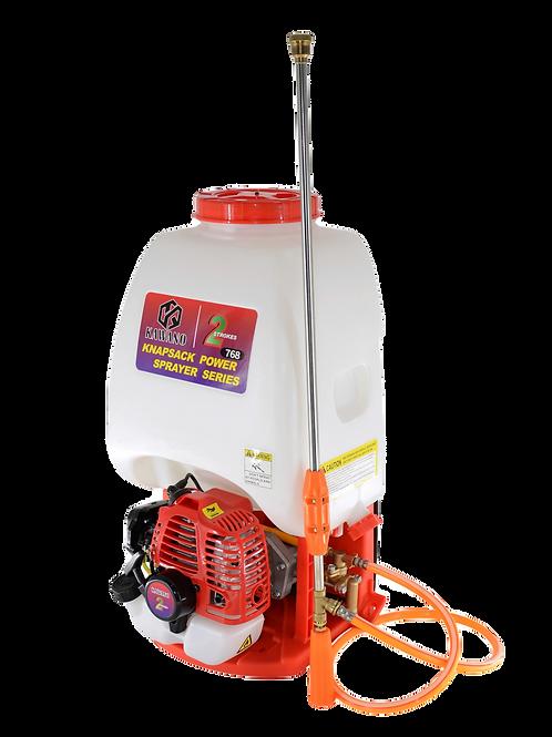 Aspersor - Fumigador KAWANO 2 Strokes 768